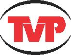 Công ty TNHH sản xuất Tân Vinh Phát ( viết tắt là TVP ) chuyên sản xuất: dây đai dệt, dây khóa kéo dùng trong ngành may mặc, túi xách, giày da… chất lượng tốt, giá cả cạnh tranh.