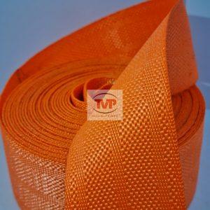 Dây Đai Dệt Polyster 50mm