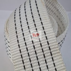 Quy trình sản xuất dây đai dệt polyster TVP