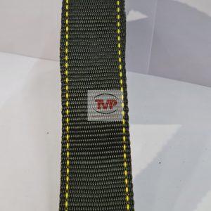 Dây đai dệt PP TVP bản 43mm màu Rêu