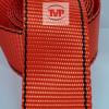 Dây Đai Dệt Polyster 42mm