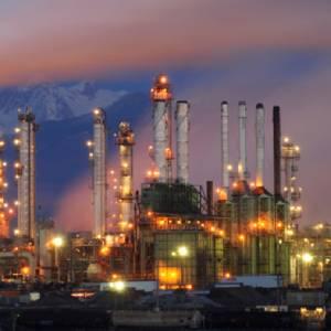 Nguyên liệu công nghiệp sợi - xây dựng